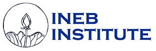 The INEB Institute